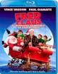 Fred Claus - El Hermano Gamberro de Santa Claus (ES Import) Blu-ray