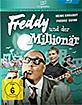 Freddy und der Millionär Blu-ray