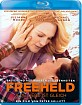 Freeheld - Jede Liebe ist gleich (CH Import) Blu-ray
