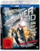 Freerunner 3D (Uncut Edit