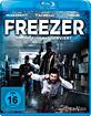 Freezer - Rache eiskalt serviert - Blu-ray Blu-ray