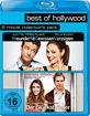 Freunde mit gewissen Vorzügen + Der Glücksbringer (2007) (Best of Hollywood Collection) Blu-ray