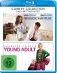 Comedy Collection: 2-Blu-Ray-Movie-Set Blu-ray