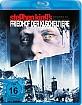 Friedhof der Kuscheltiere (1989) (Limited Edition) Blu-ray
