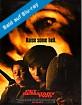 Friedhof der Kuscheltiere 2 (Limited Mediabook Edition) Blu-ray