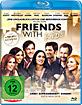Friends with Kids (Neuauflage) Blu-ray
