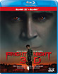 Fright Night (2011) 3D (Blu-ray 3D + Blu-ray) (SE Import) Blu-ray