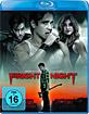 Fright Night (2011) Blu-ray