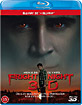 Fright Night 3D (2011) (3D Blu-ray + Blu-ray) (DK Import) Blu-ray