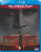 Fright Night - Il Vampiro Della Porta Accanto 3D (2011) (Blu-ray 3D + Blu-ray + Digital Copy) (IT Import ohne dt. Ton) Blu-ray