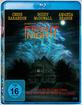 Fright Night - Die rabenschwarze Nacht Blu-ray