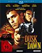 From Dusk Till Dawn - Geschnittene Fassung (Special Edition) Blu-ray