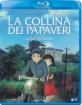 La Collina Dei Papaveri (IT Import ohne dt. Ton) Blu-ray