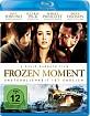 Frozen Moment - Unsterblichkeit ist endlich Blu-ray