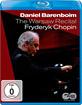 Chopin - The Warsaw Recital Blu-ray