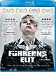 Führerns Elit (SE Import) Blu-ray