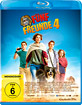 Fünf Freunde 4 Blu-ray