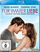 Für immer Liebe Blu-ray