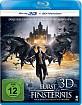 Fürst der Finsternis (2017) 3D (Blu-ray 3D) Blu-ray