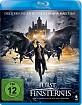Fürst der Finsternis (2017) Blu-ray