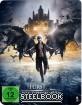 Fürst der Finsternis (2017) (Li... Blu-ray