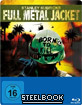 Full Metal Jacket - Steelbook Blu-ray