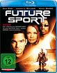 Futuresport Blu-ray