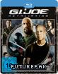 G.I. Joe: Die Abrechnung (Novobox Edition) Blu-ray