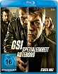GSI - Spezialeinheit Göteborg - Vol. 3 (Ep. 13-17) Blu-ray