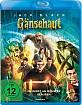 Gänsehaut (2015) (Neuauflage) Blu-ray