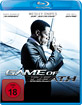Game of Death (2010) Blu-ray