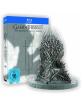 Game of Thrones: Die komplette d ... Blu-ray