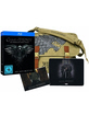 Game of Thrones: Die komplette vierte Staffel (Limited Messenger Bag Edition) (Blu-ray + UV Copy) Blu-ray