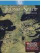 Il Trono Di Spade - Stagione 01-03 (IT Import) Blu-ray