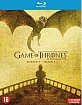 Game Of Thrones: Seizoen 5 (NL Import) Blu-ray