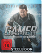 Gamer - Steelbook Blu-ray