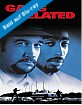 Gang Related (1997) - Limited Me ... Blu-ray