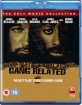 Gang Related (1997) (UK Import ohne dt. Ton) Blu-ray