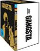 Gangsta - Vol. 1 (Limited Edition) Blu-ray