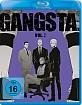 Gangsta - Vol. 2 Blu-ray