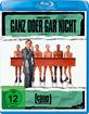 Ganz oder gar nicht (CineProject) Blu-ray