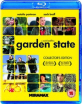 Garden State (UK Import) Blu-ray
