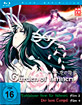 Garden of Sinners -  Vol. 2 Blu-ray