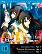 Garden of Sinners -  Vol. 3 Blu-ray