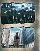 Gate - Die komplette Staffel 1 (Exclusive Bundle) Blu-ray