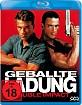 Geballte Ladung - Double Impact Blu-ray