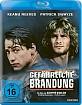 Gefährliche Brandung (1991) Blu-ray