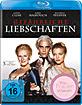 Gefährliche Liebschaften (1988) Blu-ray