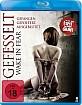 Gefesselt - Wake in Fear Blu-ray