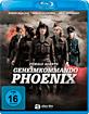 Geheimkommando Phoenix - Female Agents Blu-ray